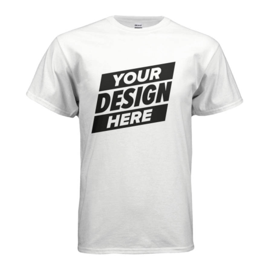 T shirt design online design now free shipping for T shirt company reviews