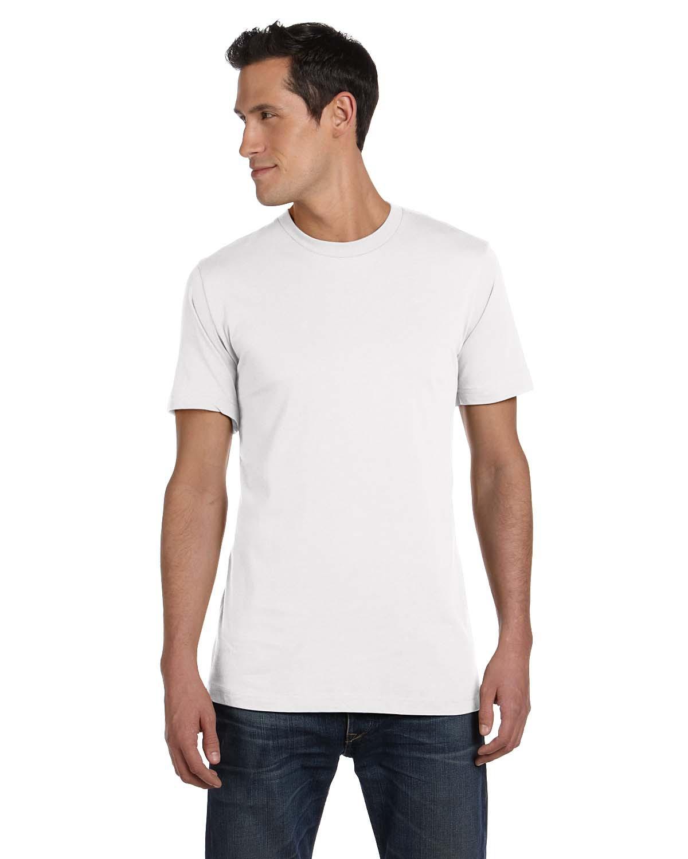 Custom shirts no minimum artee shirt for Order custom t shirts no minimum