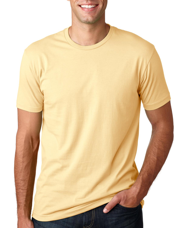 No Minimum Custom T-Shirts, Sweatshirts, Apparel