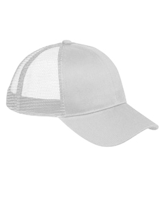 63296005b0cda Big Accessories - 6 Panel Trucker Hats