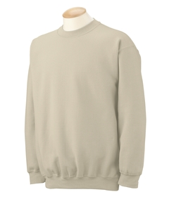 Custom Crewneck Sweatshirts | RushOrderTees.com