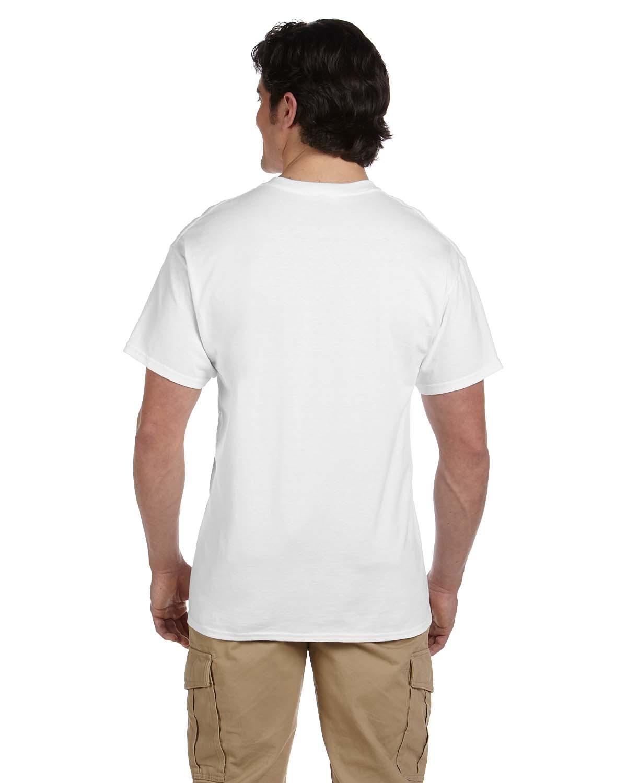 Shirt design gildan - Model Sizespec Model Model Model