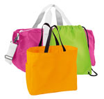 54b6d884f7e59176037acaae_customize-bags-selection.jpg