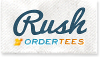 Rush Order Tees Custom T-Shirts & Apparel