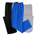 54b6dce2f3ce411770688418_custom-sweatpants-selections.png